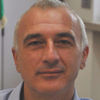Il Sindaco Igor Stefano Guerciotti