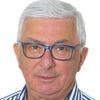 Giancarlo Frigeri