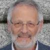 Gianluigi Brioschi