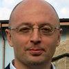 Fausto Cassetti