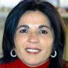 Ivana Palestri
