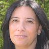 Il Sindaco Simonetta Gabana