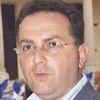 Massimiliano Lodigiani
