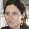 Valentina Pellini