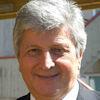 Luciano Cornago