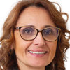 Il Sindaco Barbara Magni