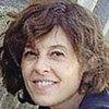 Il Sindaco Maria Pia Tagliabue