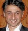 Il Sindaco Massimo Maugeri