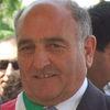 Sergio Lodigiani