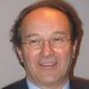 Adelio Zeni