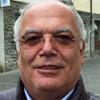Angelo Cacciotto