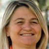 Luisa Gamba