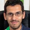 Aldo Vincenzi