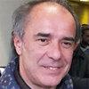 Il Sindaco Giovanni Ferretti De Luca