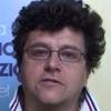 Il Sindaco Mauro Testini