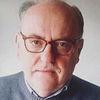 Gianmaria Brignoli