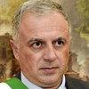 Il Sindaco Angelo Caperdoni