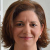 Il Sindaco Francesca Curtale