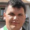 Il Sindaco Stefano Ghiringhelli