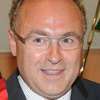 Il Sindaco Pierluca Oldani