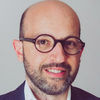 Federico Bassani