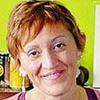 Il Sindaco Valeria Benzoni