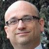 Il Sindaco Riccardo Benvegnu'