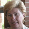 Maria Speziani