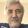 Il Sindaco Valter Giuseppe Raimondi