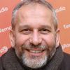 Giorgio Rebuschi
