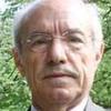Eugenio Patrone