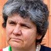 Cristina Bartesaghi