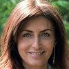 Il Sindaco Maria Elena Grena