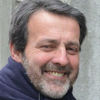 Il Sindaco Gian Battista Pasquini