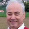 Il Sindaco Alfredo Cesarini