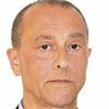 Fabio Badiali