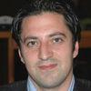 Il Presidente Daniele Tagliolini