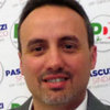 Domenico Pascuzzi