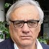 Gian Luigi Spiganti Maurizi