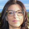 Il Sindaco Sara Ubertini