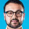 Il Sindaco Filippo Sorcinelli