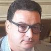 Il Sindaco Roberto Campelli