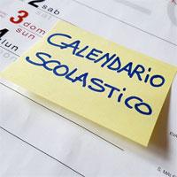 Calendario Scolastico Fvg 2020 20.Calendario Scolastico 2019 2020 Festivita Ponti E Vacanze