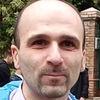 Il Sindaco Marco Giampaolo