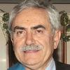 Il Presidente Lorenzo Coia