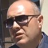 Giuseppe Terriaca