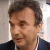 Il Sindaco Giuseppe Puchetti