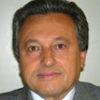 Il Sindaco Camillo Santilli