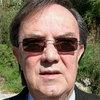 Alessandro Di Lonardo