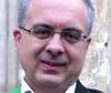 Antonio Sorbo